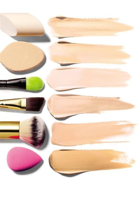 Best HD Foundations for Your Wedding Day   Wedding, Brides