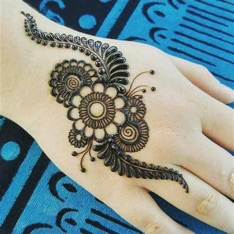 1115 best henna images on 29 brilliant henna artistry makedes