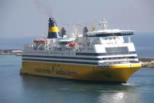tirrenia porto torres telefono corsica ferries traghetti 2017 telefono 010 5731800