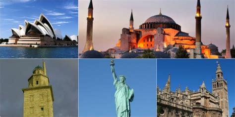 el mar dels tradors 8499308643 el calentamiento amenaza con hundir bajo el mar la estatua de la libertad la catedral de