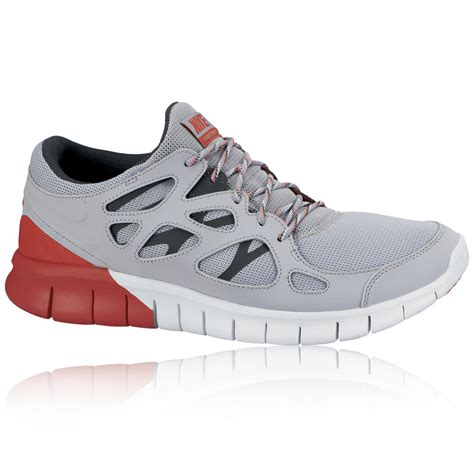 nike free running shoes review nike free everyday running shoe review