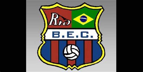 wallpaper bendera barcelona barcelona brasil pakai jersey bendera spanyol bola net