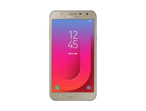 H Samsung J7 Samsung Galaxy J7 Nxt Price Specs Features Samsung India