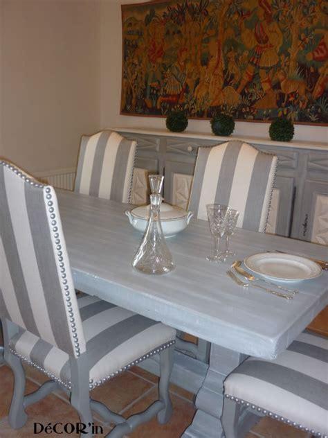 Table De Salle AManger