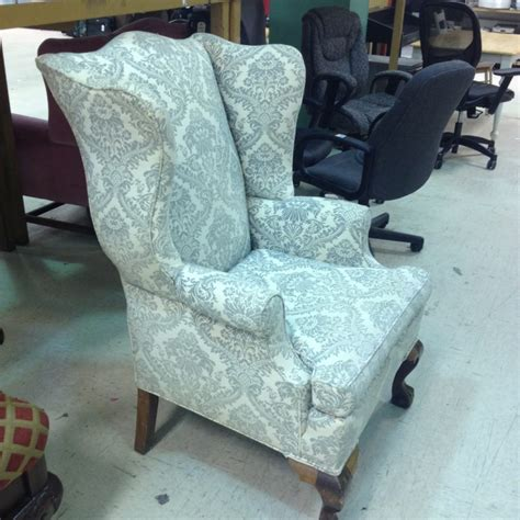 wingback armchairs for sale chairs astounding wingback chairs for sale used wingback chair for sale used