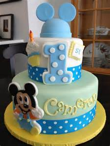 the mickey first birthday cake sweet mary s new haven ct sweet mary s cakes pinterest