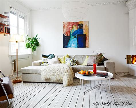 Scandinavian Decor On A Budget | scandinavian design on a budget 50 beautiful photos of