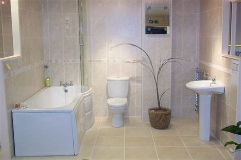 remodel bathrooms ideas simple bathroom remodeling ideas for small bathrooms