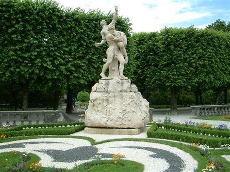 statue da giardino prezzi statue da giardino arredamento giardino
