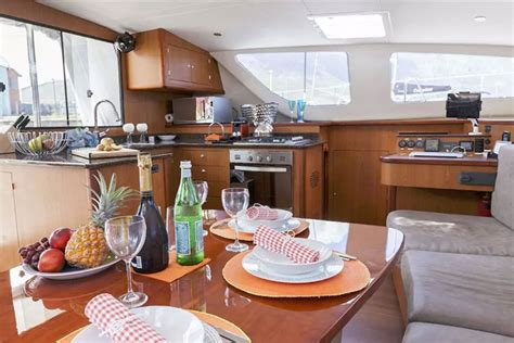 house boat western cape the best houseboats in the western cape the inside guide