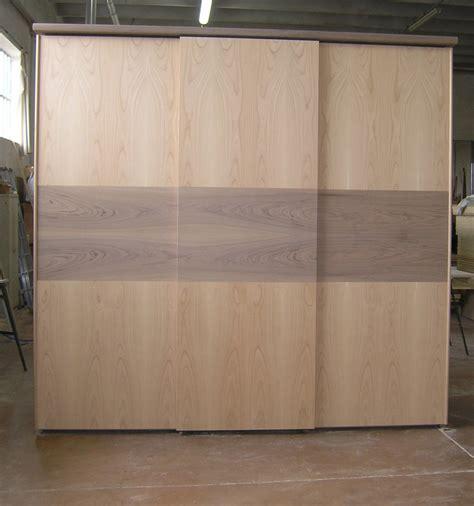 cassettiere su misura armadi e cassettiere su misura sprea arredamenti