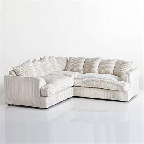 black and cream corner sofa cream corner sofa cheap sofa menzilperde net