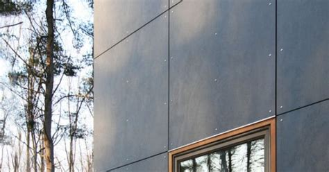 Architectural Cement Board Siding - cement board panels architectural exterior surfaces