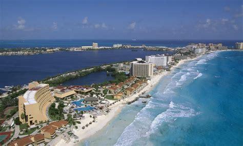 refrendos 2016 cancun q roo canc 250 n quintana roo turimexico