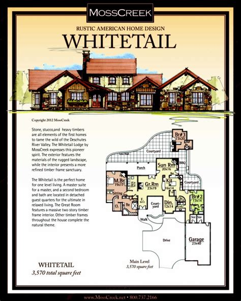 plush design ideas 8 timber frame home plans ny modern hd 17 best images about rustic home log home and timber