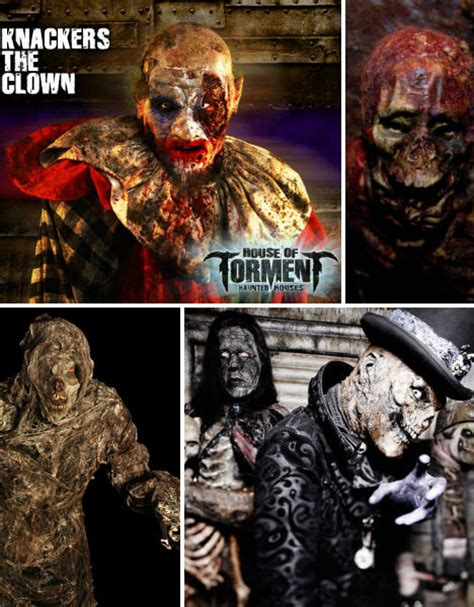 house of torment austin tx halloween horror america s 13 scariest haunted houses urbanist