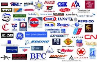 eps vector logos company and corporate eps ai vector