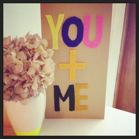 L Handmade - handmade birthday cards for boyfriend 28 images in our