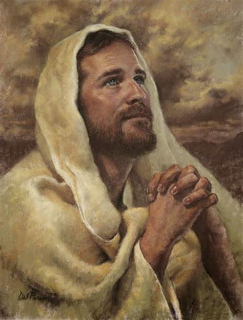 imagenes jesucristo sonriendo pintura moderna y fotograf 237 a art 237 stica pinturas de jes 250 s