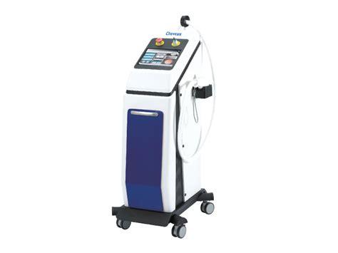 diode laser epilasyon cheveux diode lazer lazerkirala