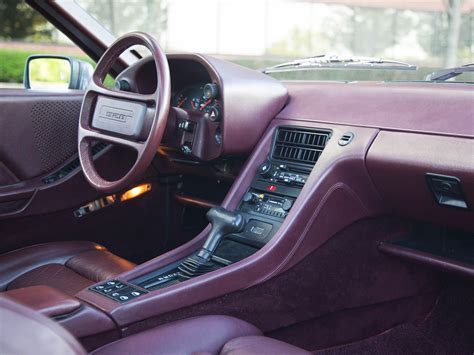 porsche 928 interior porsche 928 interior www pixshark com images galleries