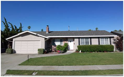 dublin ca home for sale beverly the team