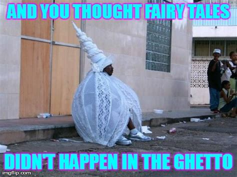 Funny Ghetto Memes - funny ghetto pictures with captions memes