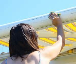 awning care professionals how to take care of awnings in new bedford and southeastern massachusetts american