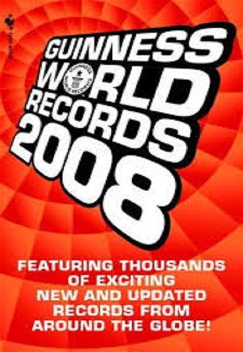 guinness world records 2008 guinness world records 2008 top 100 records full movie watch online free hindilinks4u to