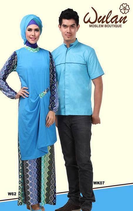 Diskon New Pasya Royal Blue Ak Baju Koko Pria Rayon Biru Murah Busana Muslim Koleksi Terbaru