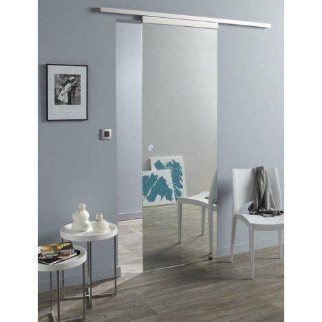 portes coulissantes miroir 17 meilleures id 233 es 224 propos de porte coulissante miroir sur portes de placard avec