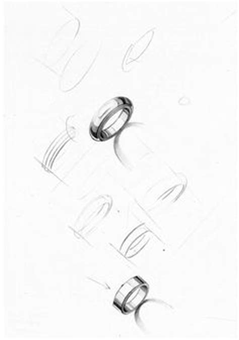sketchbook ring jewellery sketchbook jewelry design drawings ring