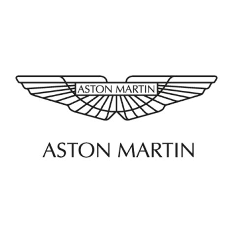 aston martin logo png aston martin eps logo vector ai free graphics download