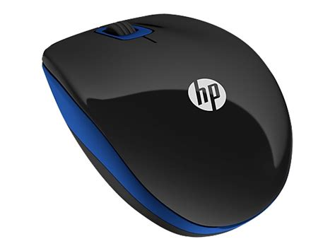 hp wireless optical comfort mouse not working buy hp z3600 wireless optical mouse online at best price