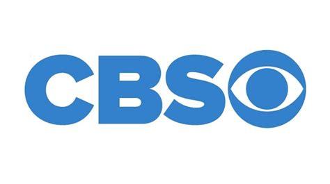 cbs 2016 17 season ratings updated 9 tv series finale cbs announces 2016 17 primetime schedule