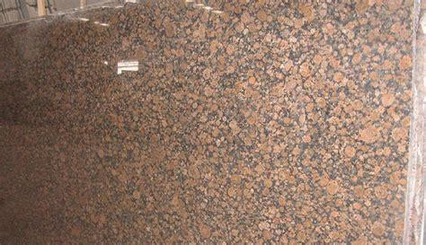 baltic brown granite baltic brown granite amf brothers