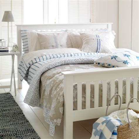 england home decor england home decor 100 new england home decor index of cdn