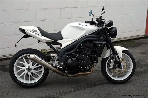 Motorrad Batterie Reparieren by Msg Motorradwerkstatt Triumph Moto Guzzi Harley Davidson