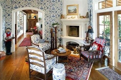 english country living room most popular styles country houses decoration ideas home