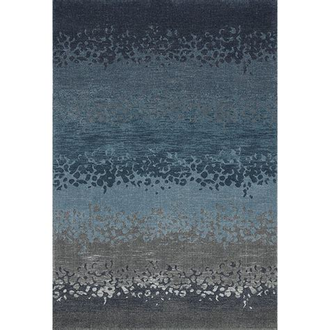 area rugs 5x8 city furniture geneva multi 5x8 area rug