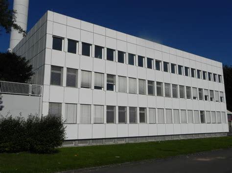 Zu Hause Arbeiten 2765 by Altenkirchen Neue Arbeit Wechselt Den Standort Rhein