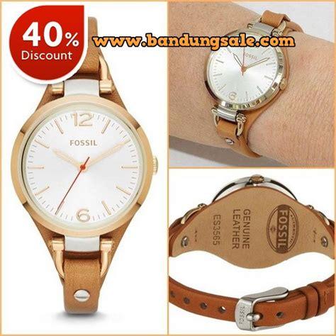 Jam Tangan Wanita Es20100s04x Original jam tangan wanita original ubpreneur