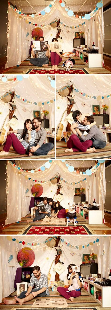 how to surprise your boyfriend in the bedroom 25 best ideas about indoor forts on pinterest awesome