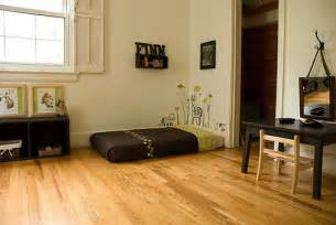 floor bed are montessori floor beds bad for your baby or toddler s