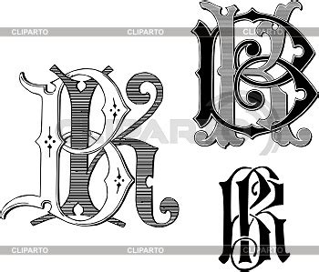 tattoo letters entwined 1000 images about entwined letters on pinterest hunter