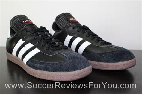 Adidas Samba Classic 1 adidas samba classic buy