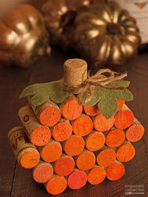 free thanksgiving craft ideas for 30 easy thanksgiving arts and crafts ideas for