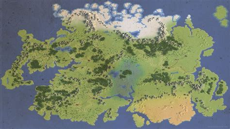 18 best images about fantasy maps on pinterest novels