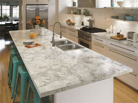 Fx180 Countertops by Formica 180fx