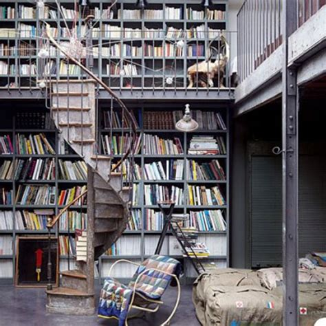 lofts inspiration 60 pics design dose lofts inspiration 60 pics design dose